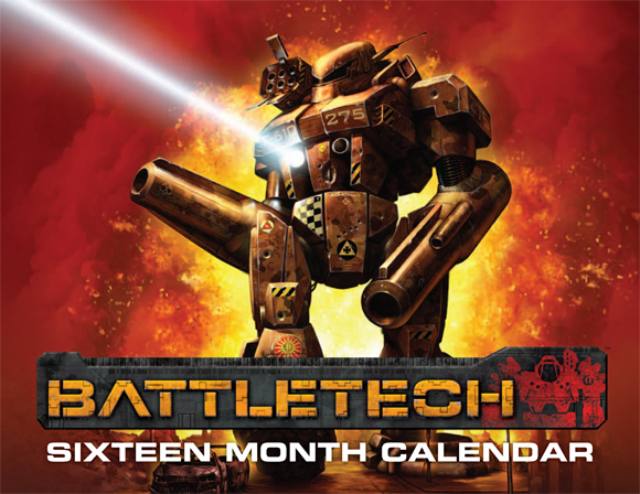 BattleTech 16 Month Calendar_Cover_580wide.jpg