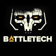 BattleTech by Harebrained Schemes